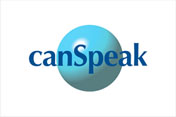 canspeak partenaire HH bordeaux