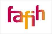 formations gironde fafih