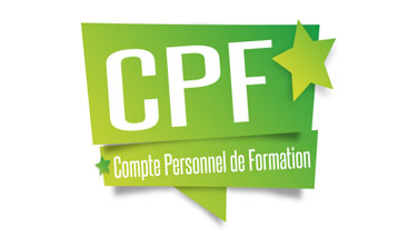cpf formations anglais