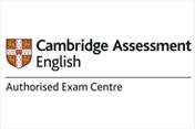 examens cambridge bordeaux