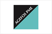 formation langues agefos